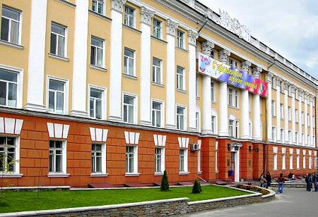 Алтайский государственный медицинский университет создает систему эффективного управления ИТ-активами