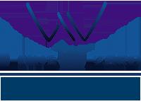 Возможности системы «ВизардФорум»