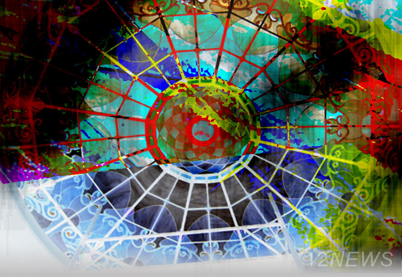 12NEWS: АО Кворум, ЗАО :: «Кворум» модифицировала программный продукт «Адаптер ГИС ЖКХ» для поддержки нового формата «Реестра реквизитов зарегистрированных в ГИС ЖКХ Поставщиков ЖКУ»