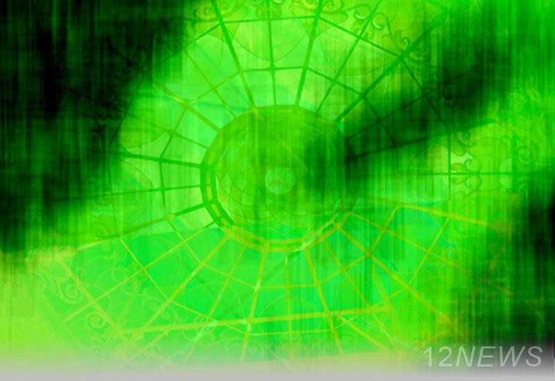 12NEWS: Астерит :: «Астерит» обучил сотрудников Института органического синтеза превентивным мерам защиты от современных киберугроз