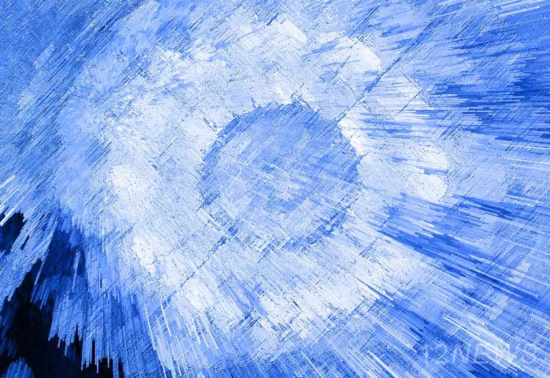 12NEWS: FalconGaze :: SecureTower 6.0: новая архитектура, новые возможности, новые масштабы