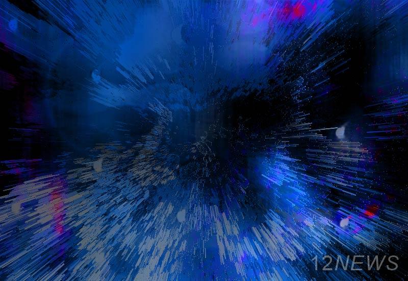 12NEWS: Ай-Теко :: «Витте Консалтинг» открывает КоСМоС