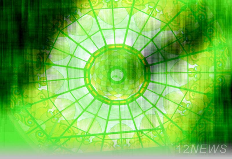 12NEWS: КРОК :: Qrator Labs отметил продуктивность сотрудничества с КРОК