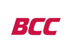 BCC Group и Verimatrix интегрировали программный клиент PC Player c комплексом IPTV
