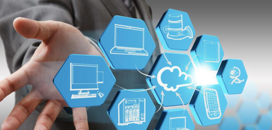 12NEWS: RedLab :: Эволюция ИТ-аутсорса: каким должен быть надежный партнер по разработке