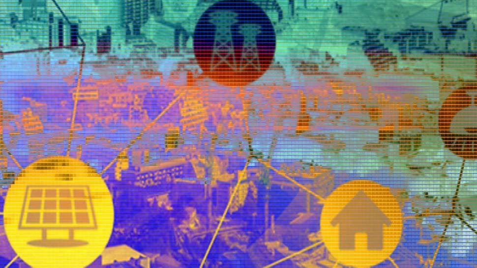12NEWS: B2B-Center :: Объем электронных закупок розничных сетей и интернет-магазинов вырос на 41%