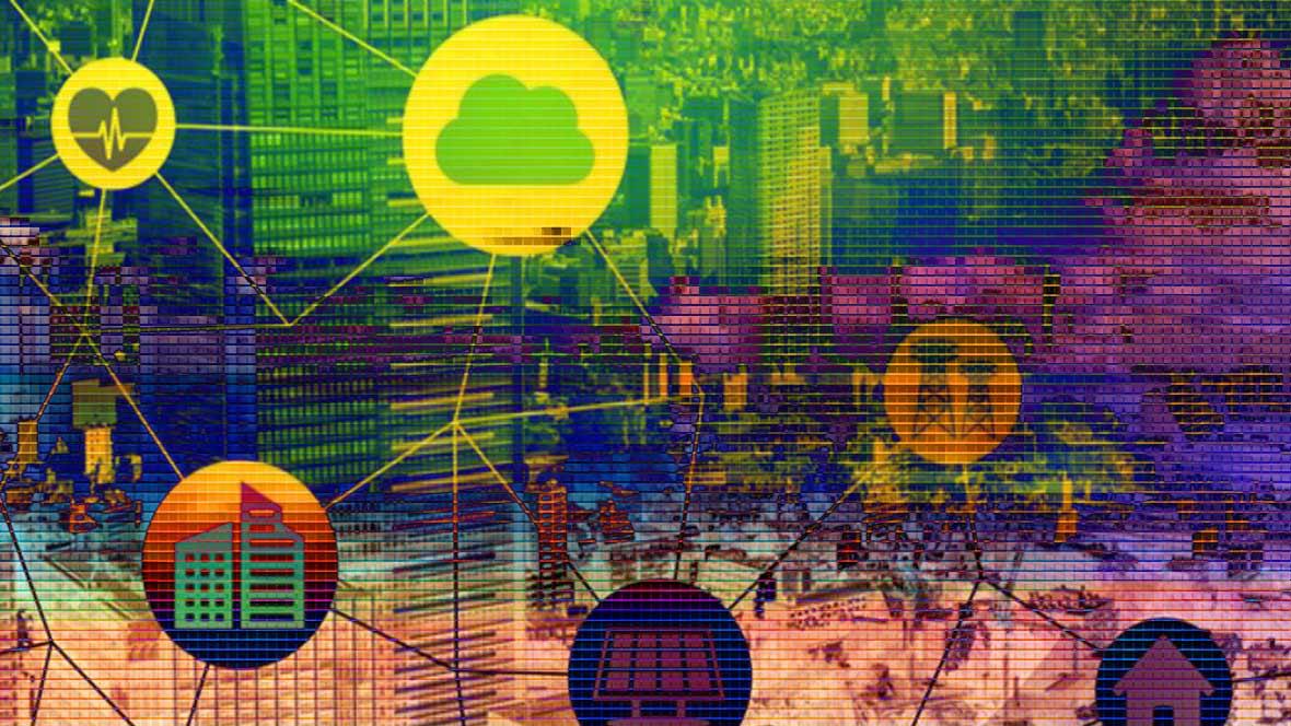 12NEWS: Fujitsu :: Новый мощный онлайн-инструмент Fujitsu помогает участникам программы Fujitsu SELECT упростить настройку системных конфигураций