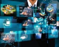 Стратегически важные тенденции IT в 2015 году