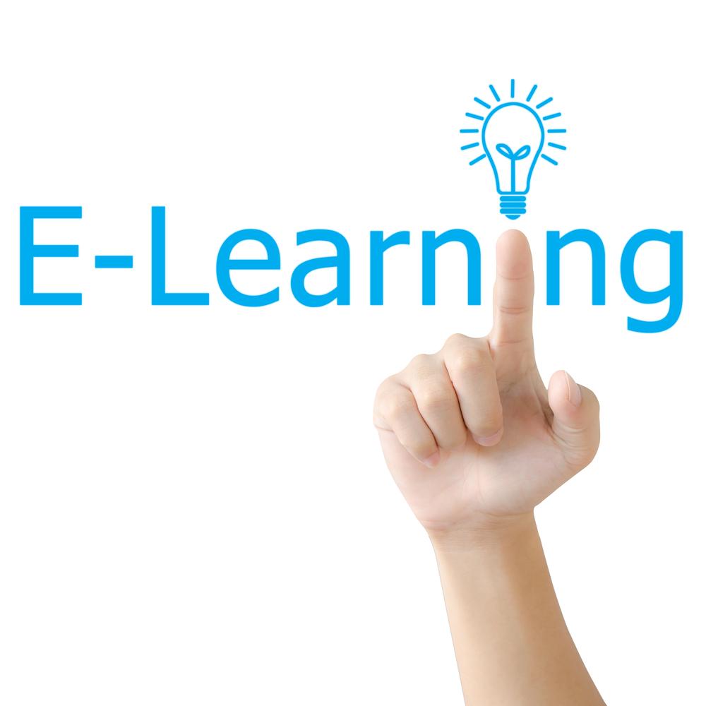 Фармацевтический холдинг STADA CIS повышает эффективность обучения сотрудников с помощью eLearning Server 4G