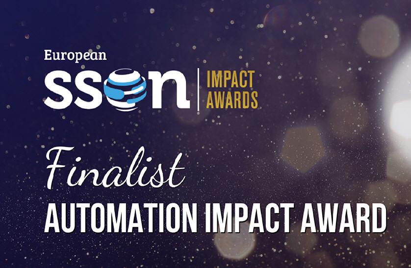 12NEWS: ICL Services :: Компания ICL Services будет бороться за главный приз конкурса Impact Awards