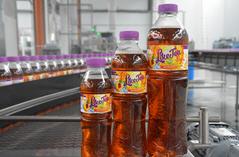 12NEWS: Портал-Юг :: Компания «Портал-Юг» автоматизировала ООО «Чеченские минеральные воды»