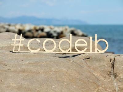 27-30 июля в Сочи на Код ИБ Профи съедутся руководители служб ИТ и ИБ со всей страны