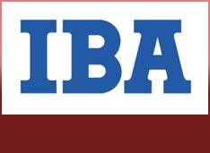 Открытие первого Академического центра компетенций IBM на базе совместной научно-производственной лаборатории IBA - БГУИР