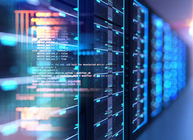 12NEWS: СёрчИнформ (SearchInform) :: Возможности «СёрчИнформ FileAuditor» доступны в Huawei OceanStor