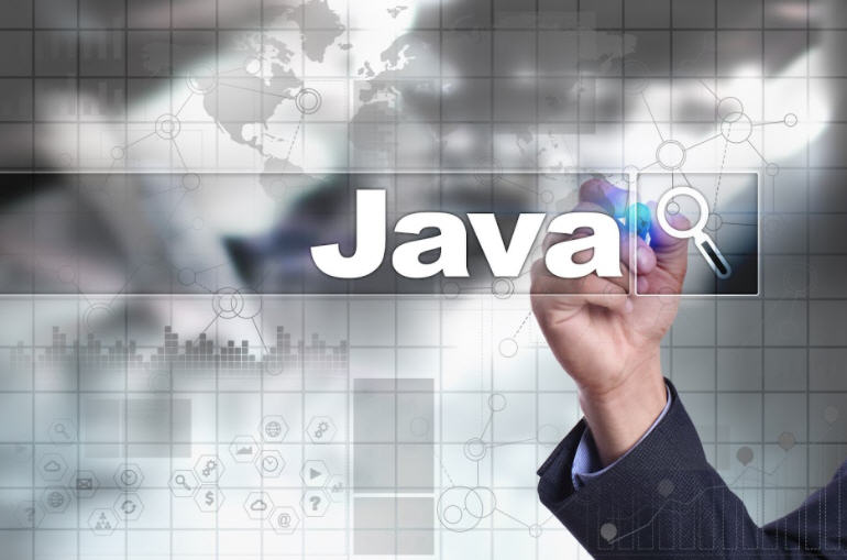 12NEWS: RedLab :: Почему язык Java так популярен в коммерческой разработке ПО?