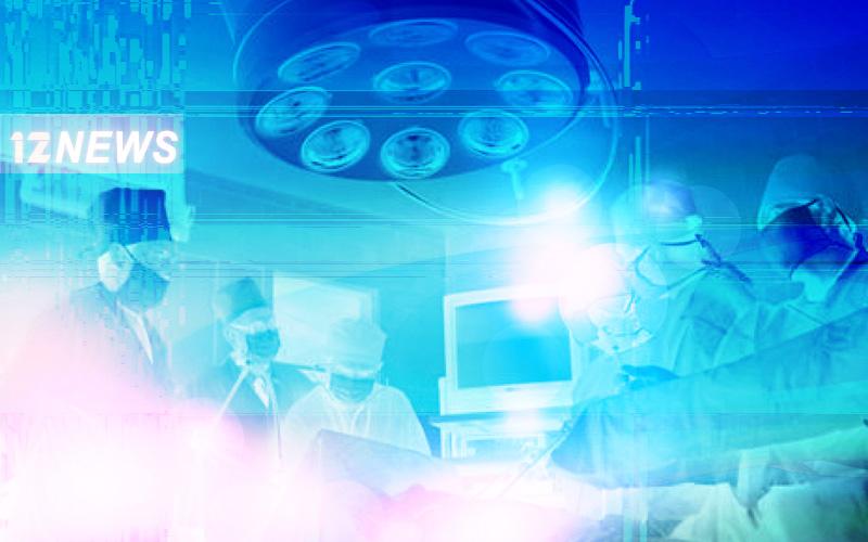 12NEWS: Fujitsu :: Как пандемия создала новые угрозы кибербезопасности