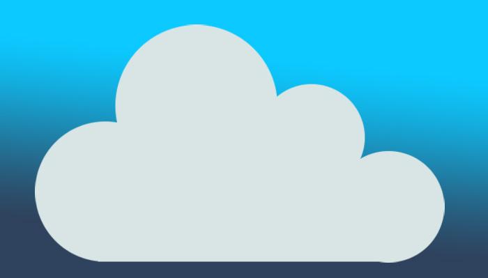 12NEWS: Корпоративные Системы - Консалтинг :: Централизованное хранение документов в СибЭР: крупнейшее ремонтное предприятие внедрило систему «Архивное ДЕЛО»