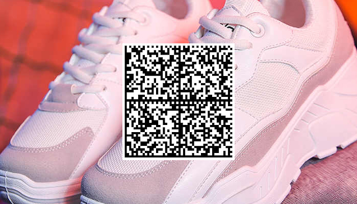 12NEWS: InStock Technologies :: Маркировка обуви.  Как не попасть на штрафы и уберечься от мошенников