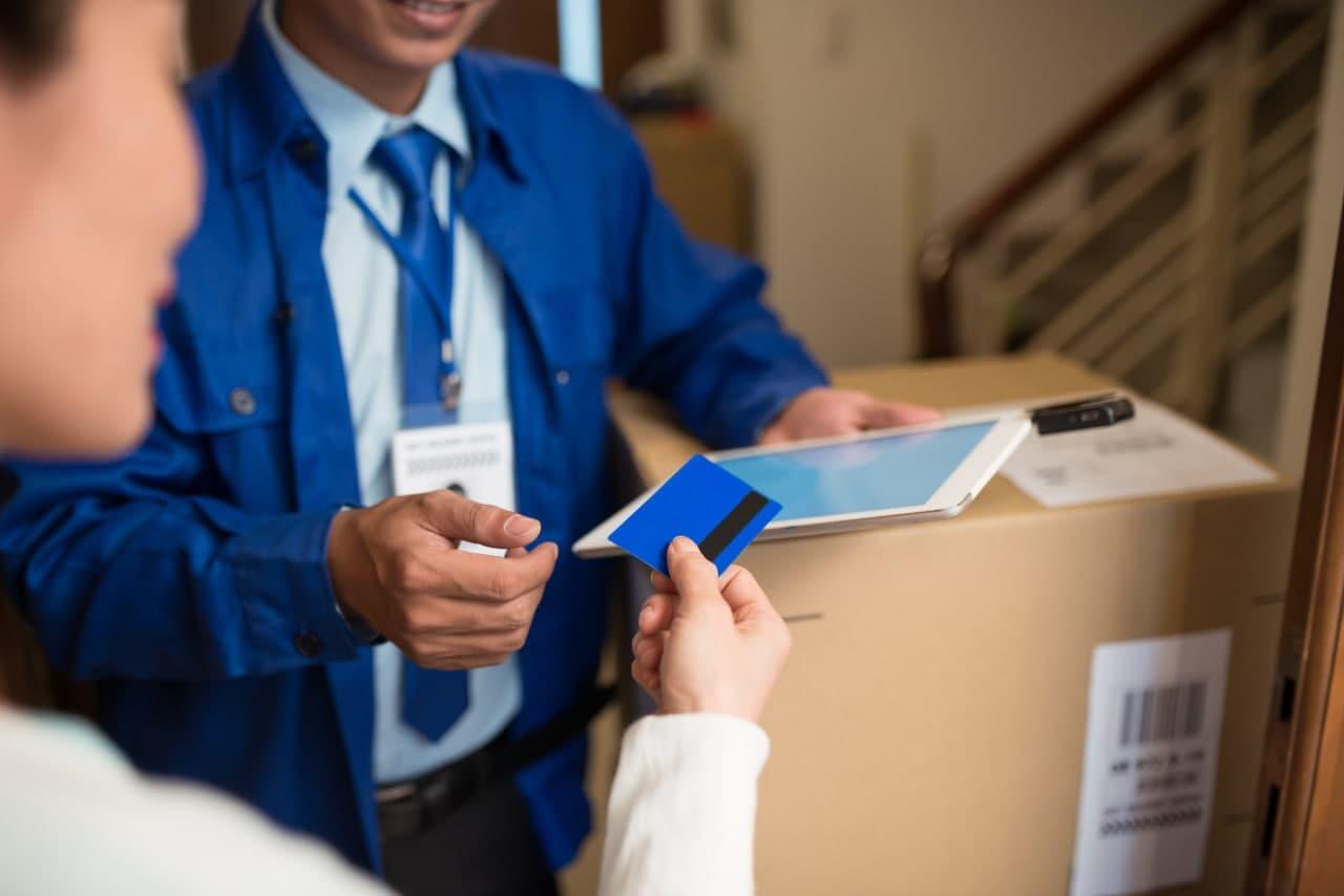 12NEWS: АНТОР, Группа Компаний :: Мобильное приложение АНТОР поддерживает сканирование кодов маркировки товаров для интернет-магазинов и дистрибьюторов