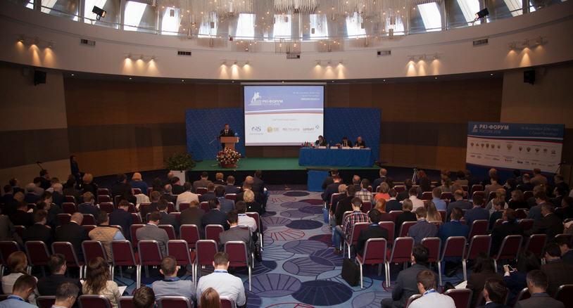 12NEWS: Аладдин Р.Д. :: JaCarta-2 ГОСТ соответствует требованиям по электромагнитной совместимости технических средств