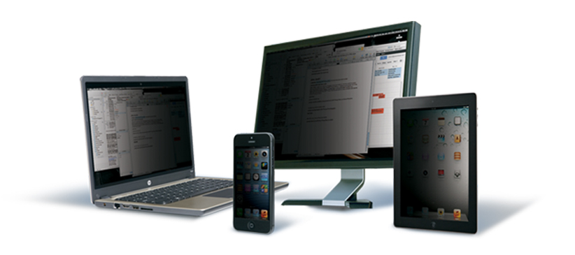 12NEWS: 3М :: 3М выпускает пленки для защиты информации для всех моделей линейки AppleiPhoneХ в России