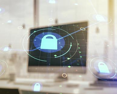 12NEWS: СёрчИнформ (SearchInform) :: «СёрчИнформ» представила решение для защиты информации в базах данных