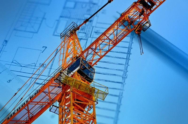 12NEWS: ICL Services :: Как внедрить удаленный Сервис Деск в строительном концерне