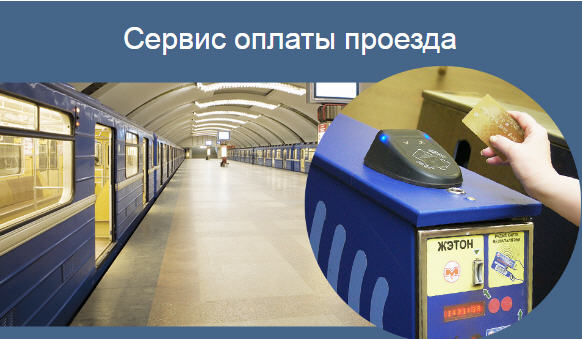 Банки и бизнес в Украине снизят риски при заключении сделок