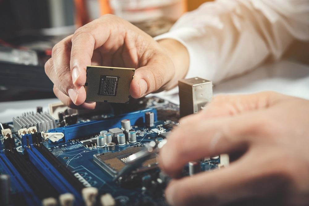 12NEWS: ICL Services :: Компания ICL Техно – в тройке лидеров по поставке цифрового оборудования для госучреждений