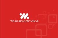 Технологика поможет внедрить SharePoint