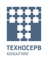 «Техносерв Консалтинг»автоматизирует управление компанией с помощью «Хомнет: МСФО»