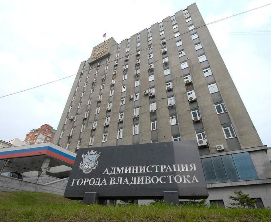 12NEWS: Корпоративные Системы - Консалтинг :: Электронное взаимодействие с Росреестром и Администрацией Приморского края – новый этап развития СЭД «ДЕЛО» во Владивостоке