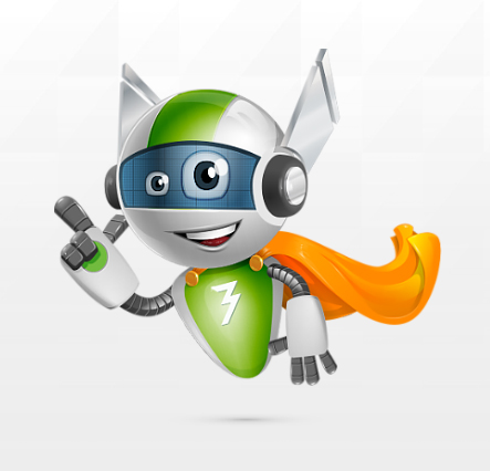 МФО «Займер» расширяет клиентскую базу с помощью LINKPROFIT