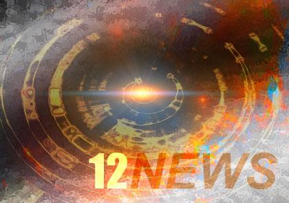 12NEWS: DOCFLOW :: Межкорпоративный обмен электронными документами. Ответы на частые и частные вопросы
