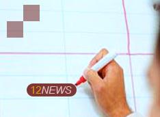 12NEWS: Positive Technologies :: Анализ защищенности сетевой инфраструктуры