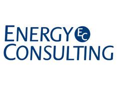 12NEWS: Energy Consulting :: Управленческий учет, учет затрат, расчет себестоимости