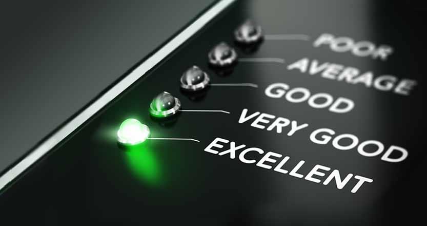 12NEWS: ELMA :: Создание уникального опыта клиента (Customer Experience) с помощью BPM-технологий