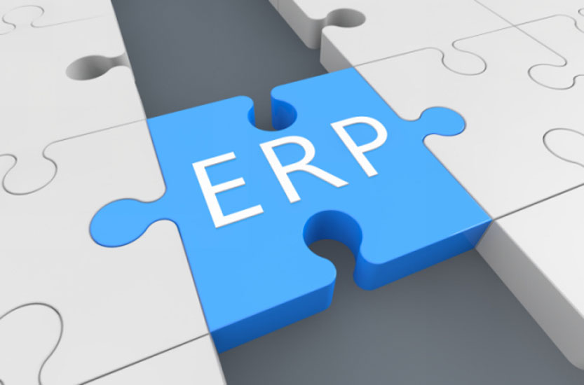 1С:ERP Управление предприятием 2: новая редакция 2.4, опыт внедрения системы