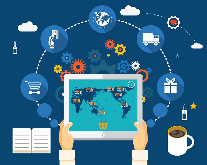 12NEWS: ABM Cloud :: Эффективное управление запасами на производстве