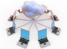 12NEWS: Autodesk :: Переход в «облако» – новый способ получения конкурентных преимуществ для небольших предприятий