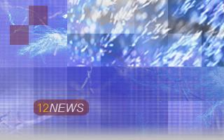 Завод «Валио» развивает информационную систему ТОиР