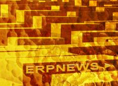 ERP – Эволюция: взгляд эксперта из Германии