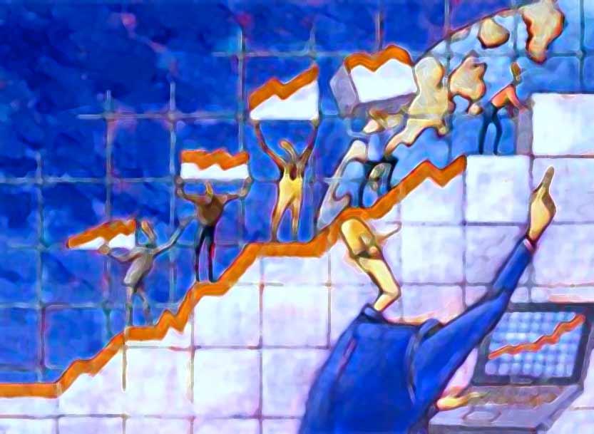 12NEWS: АЛТИУС СОФТ :: Что должна уметь программа для ведения управленческого учёта в строительстве: инструкция по поиску полезного ПО на реальных проблемах и примерах