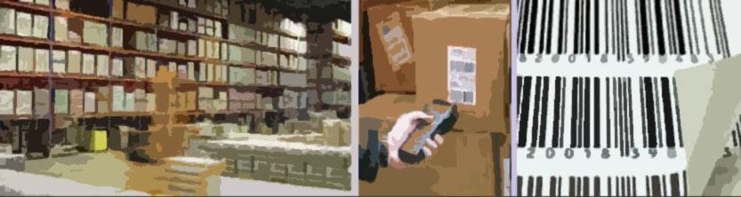 12NEWS: Фронтстеп СНГ :: ФРОНТСТЕП выпустила свое решение по сбору оперативных данных под брендом ФРОНТСТЕП ЦУП:Data Collection