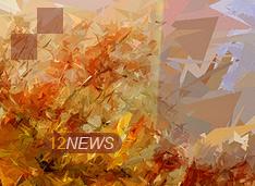 12NEWS: Авангард Бизнес :: Авангард Бизнес: 1С Предприятие 8.0 – свобода в выборе инструментов управления бизнесом