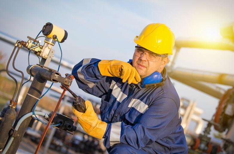 12NEWS: Epicor Software в России и СНГ :: Для разведки и добычи нефти нужны мощные ERP-системы