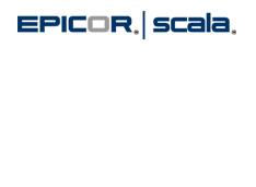 Корпорация Epicor®  выпустила новую версию системы iScala - iScala 2.3 SR1