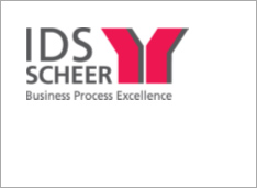 IDS Scheer внедрила SAP в Home Credit Bank