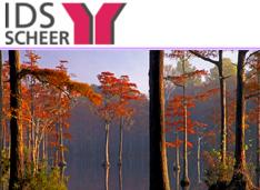 IDS Scheer внедряет Систему сбалансированных показателей в компании «Май»