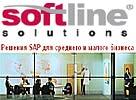 SoftLine Solutions осуществила одно из крупнейших внедрений Microsoft CRM в России
